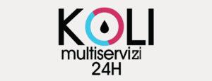 koli-multiservizi-chi-siamo
