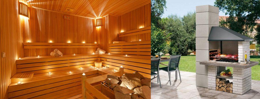 Sauna-bagno-turco-Costruzione-di-barbecue-kolimultiservizi.ch